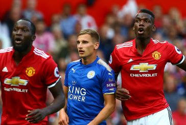 Manchester United set to kick off Premier League season at home to Leicester City