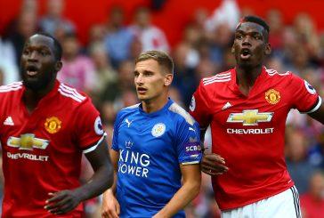 Romelu Lukaku has missed Paul Pogba massively, claims Danny Higginbotham