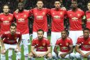 Manchester United: The third most valuable sports team in the world