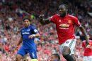 Tony Cascarino explains why Romelu Lukaku is worth more than Alexis Sanchez