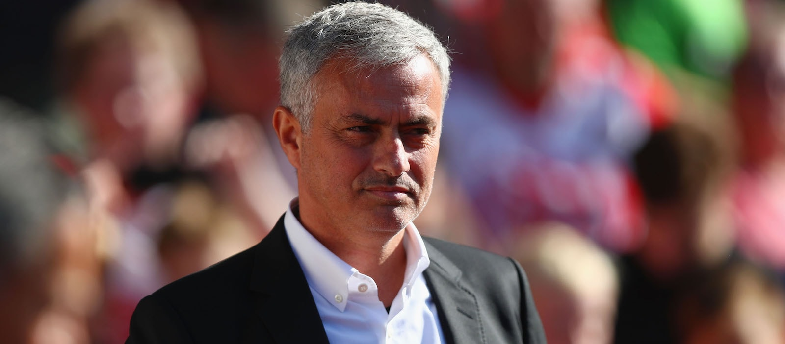 Jamie Redknapp: Manchester United's derby win was a massive statement for Jose Mourinho