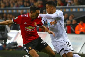 Craig Bellamy hails Nemanja Matic as responsible for change in Manchester United team