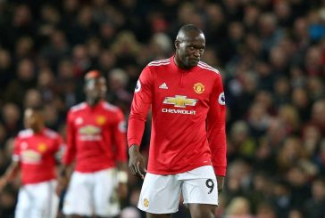 Andy Cole explains why Zlatan Ibrahimovic will get the best out of Romelu Lukaku