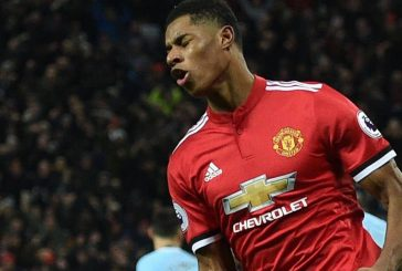 Dwight Yorke reveals what Marcus Rashford must do to keep confidence high during goal drought