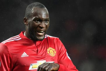 Graeme Souness hails Romelu Lukaku's record in a Man United side providing poor service
