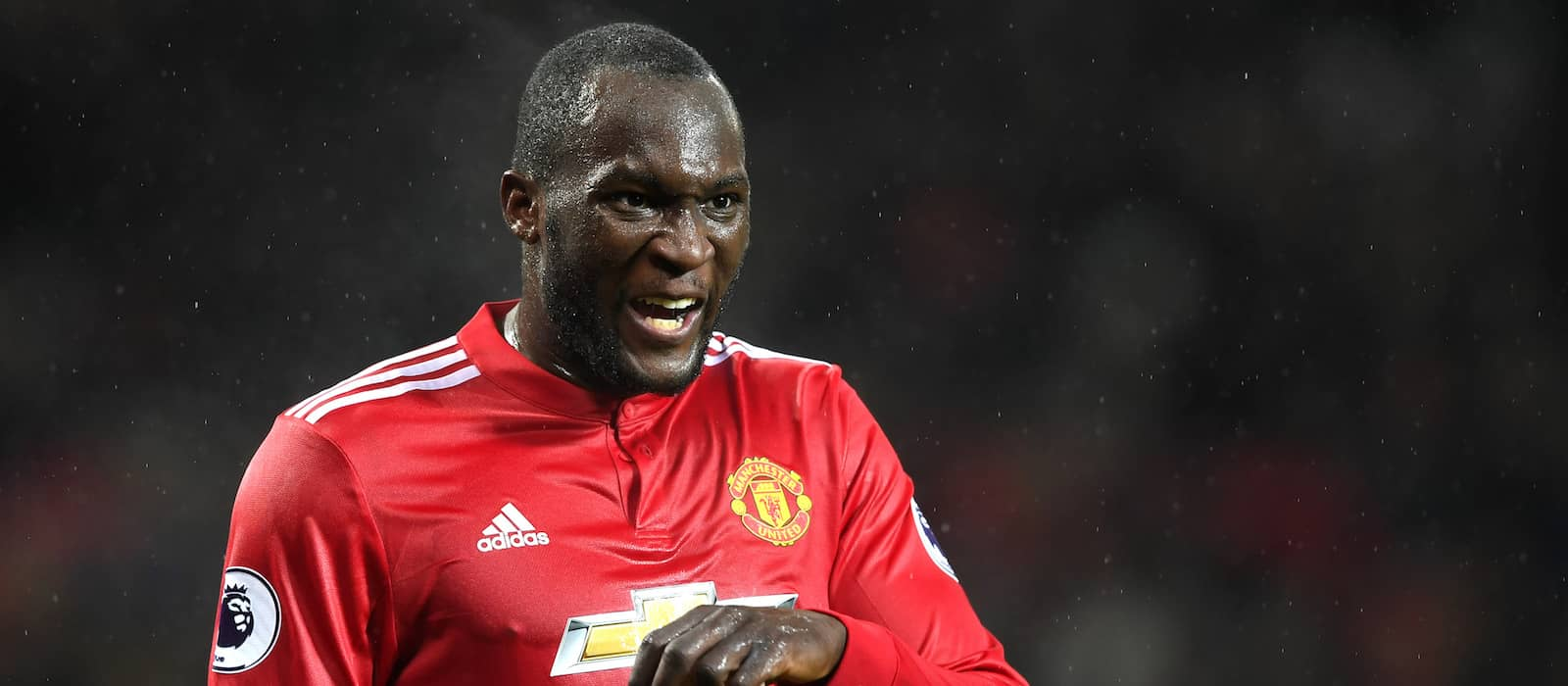 Red Thoughts: Romelu Lukaku – Unfairly criticised or time to be dropped?