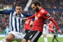 Juan Mata could leave Manchester United for free next summer – report