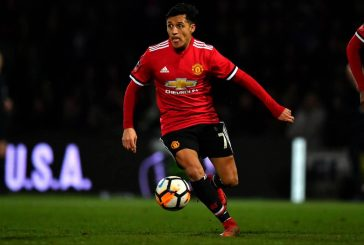Alexis Sanchez signing for Manchester United broke commercial records, reveals Ed Woodward