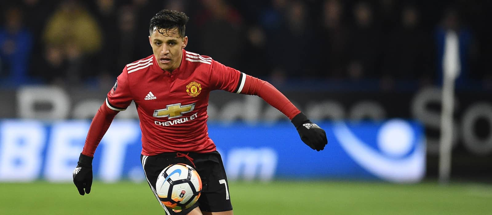 Sanchez i expected myself to perform better at manchester united alexis sanchez i expected myself to perform better at manchester united stopboris Image collections