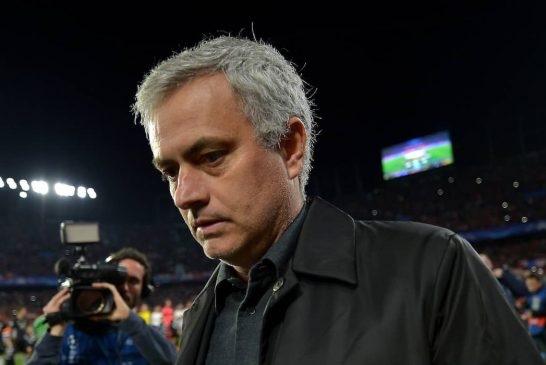 Manchester United will turn it on in the latter stages of the season, suggests Paul Ince