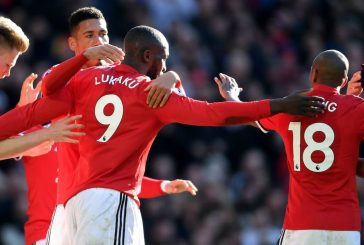 Denis Irwin backs Manchester United's attacking quality to get them through tough end of the season