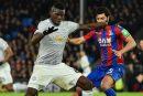 Jose Mourinho confirms Paul Pogba will start against Tottenham Hotspur