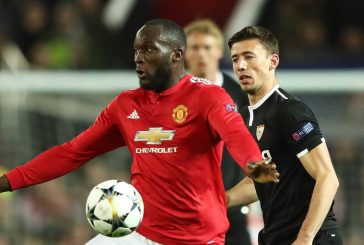 Manchester United vs Brighton and Hove Albion: Three players who must start