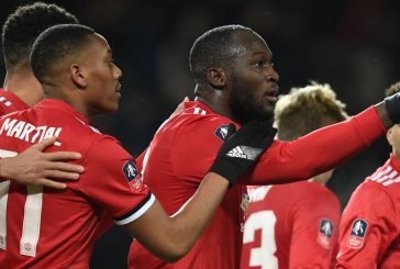 Manchester United vs Chelsea: Three players who must start