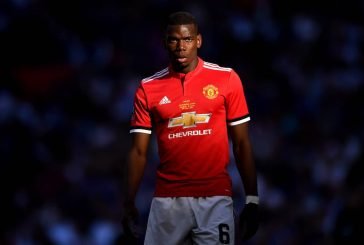 Rio Ferdinand says penny could drop for Paul Pogba at World Cup