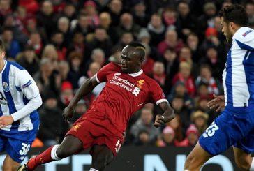 Diogo Dalot could become 'phenomenon' at Manchester United