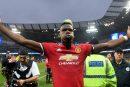 Bacary Sagna: Jose Mourinho is holding Paul Pogba back