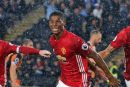 Manchester United vs The Premier League: Rival review