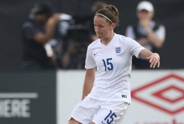 Casey Stoney explains her ambition as Manchester United women's coach