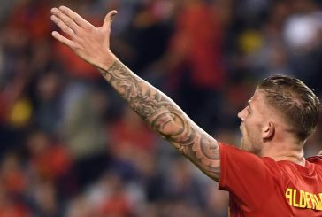 Manchester United reconsidering Toby Alderweireld move this summer – report