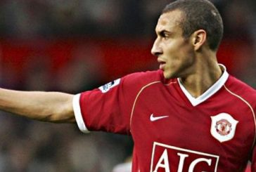 Henrik Larsson admits he regrets not playing at Manchester United for longer
