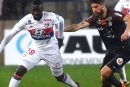 Manchester United in race with Premier League rivals to sign £55m Tanguy Ndombele from Lyon – report
