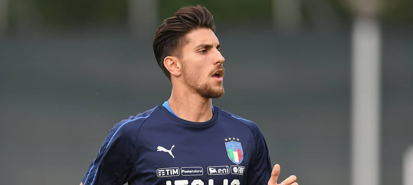 Jose Mourinho considers Lorenzo Pellegrini as Sergej Milinkovic-Savic alternative: report