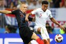 Manchester United plotting fresh contract talks with Jesse Lingard – report