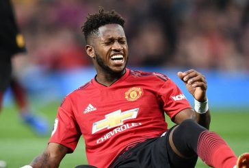 Gilberto Silva: This is why Fred signed for Manchester United, not City