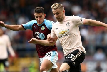 Jose Mourinho delighted with Luke Shaw and Diogo Dalot following Young Boys win