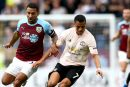 Alexis Sanchez set for more central role under Jose Mourinho at Manchester United – report