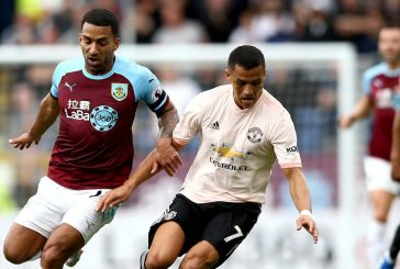 Jose Mourinho confirms Jesse Lingard and Alexis Sanchez are fit for AFC Bournemouth clash