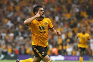 Manchester United dealt Ruben Neves blow in difficult transfer window