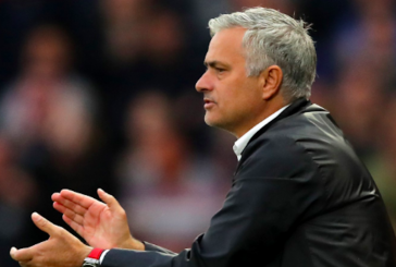 Ryan Giggs: Jose Mourinho is the right man for Manchester United