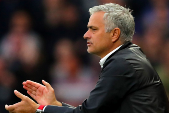 Rio Ferdinand believes Manchester United are not good enough to win Champions League