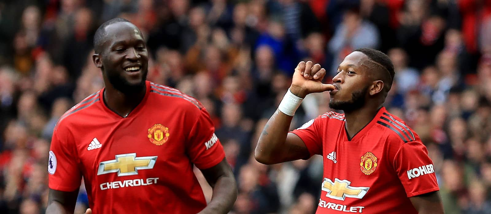 Valencia vs Manchester United: Potential XI with Paul Pogba