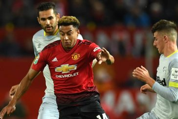 Jose Mourinho confirms Ander Herrera, Jesse Lingard and Marcos Rojo will miss Newcastle United clash