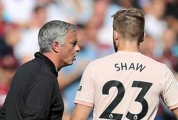 Fans divided over whether Man United were right to sack Jose Mourinho