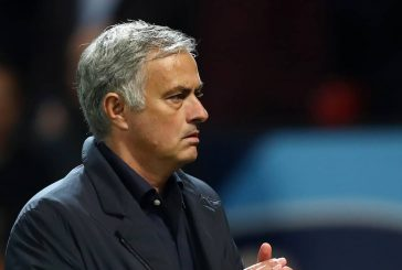 "Jose Mourinho feels ""undermined"" by Manchester United board after lack of support in battle vs Pogba"