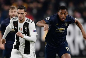 Why Anthony Martial will be key against Manchester City