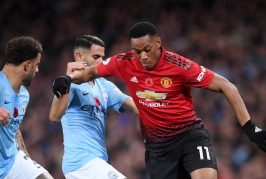 Manchester United vs Crystal Palace: Potential XI with Alexis Sanchez, Jesse Lingard and Anthony Martial