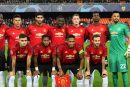 Manchester United fans disgusted by team's performance vs Valencia
