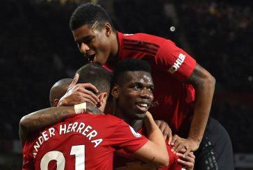 Newcastle United vs Manchester United: Predicted XI
