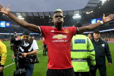 Are Manchester United about to sell Paul Pogba, or not?
