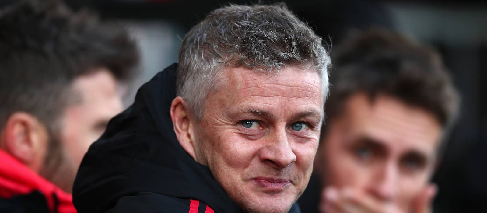 How Man United can go the next 8 games unbeaten under Ole Gunnar Solskjaer