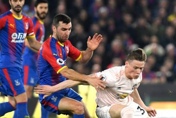 Darren Fletcher: Scott McTominay was a catalyst vs PSG