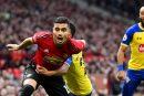 Predicted XI: Manchester United vs Watford