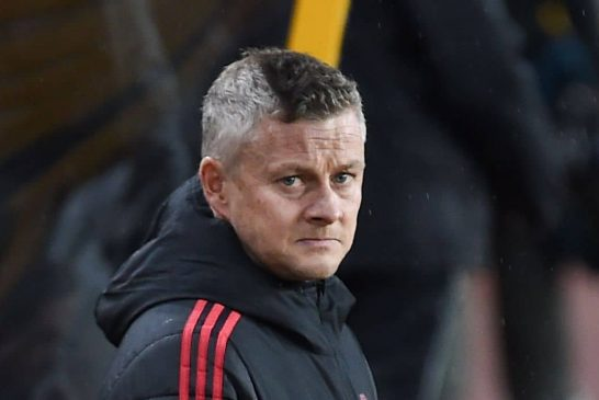 Which Manchester United players will leave this summer: Part I