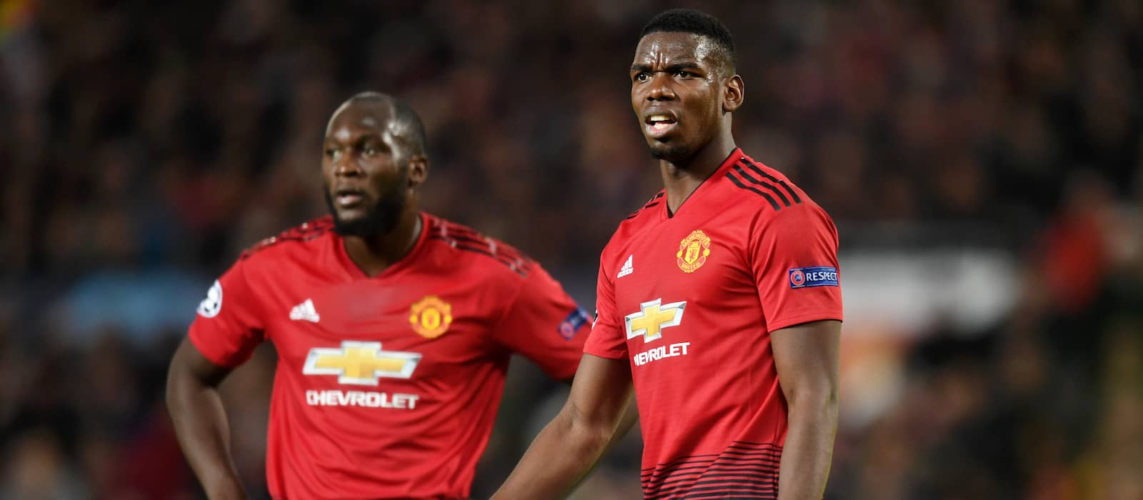 Real Madrid struggling to sign off on Paul Pogba transfer: report