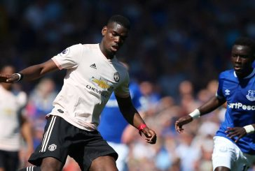 Paul Pogba hatches plan to secure Real Madrid transfer next season